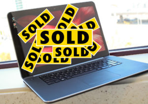 Computer sold final